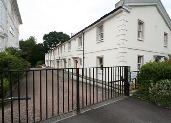 Thumbnail 1 bed mews house for sale in Mansion House Mews, Grove Hill Road, Tunbridge Wells
