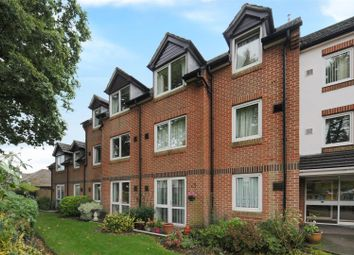 Thumbnail 1 bedroom property for sale in Rosemary Lane, Horley