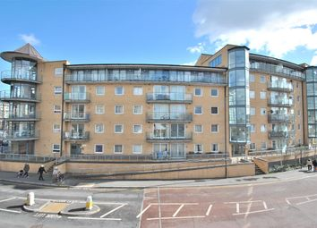 Thumbnail 1 bed flat to rent in Highfield Road, Feltham
