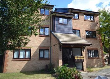 Thumbnail 2 bedroom flat for sale in Beaulieu Place, London