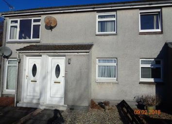 Thumbnail 2 bed flat to rent in Brookfield Place, Alva