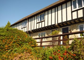 Thumbnail 2 bed property for sale in Walton House Court, West End, Cheltenham, Gloucestershire