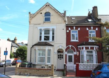 Queens Road, Bounds Green N11. 1 bed flat
