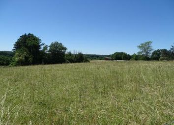 Thumbnail Land for sale in Limeyrat, Dordogne, France