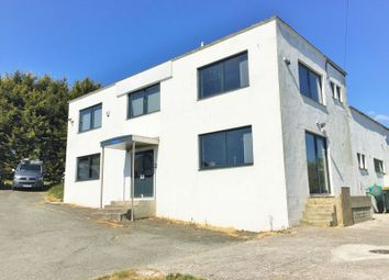 Thumbnail Commercial property to let in Collingwood Road, Townstal Industrial Estate, Dartmouth