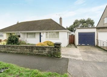Thumbnail 3 bed bungalow for sale in Torpoint, Cornwall, England