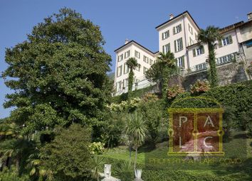 Thumbnail 2 bed apartment for sale in Bellagio, Lake Como, Bellagio, Como, Lombardy, Italy