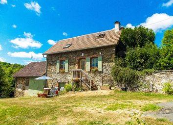 Thumbnail 1 bed property for sale in Savignac-Ledrier, Dordogne, France