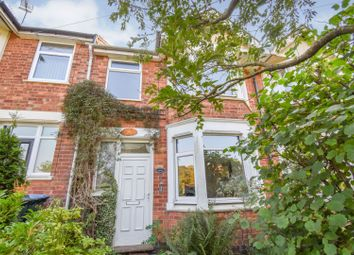 3 bed terraced house for sale in Riverside Close, Coventry CV3