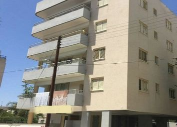 Thumbnail 2 bed apartment for sale in Panagia, Nicosia (City), Nicosia, Cyprus
