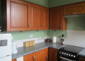 Thumbnail 2 bed terraced house to rent in David Street, Bacup