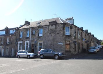 1 bed flat for sale in Church Street, Kirkcaldy, Fife KY1