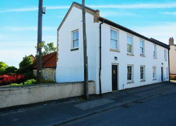 Thumbnail 3 bed semi-detached house to rent in Saxon Place, Lakenheath, Brandon