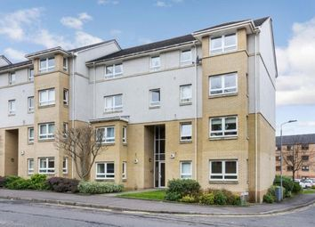2 bed flat for sale in Kilnside Road, Paisley, Renfrewshire PA1