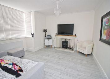 Thumbnail 3 bedroom detached house to rent in St Katherines Lane, Snodland, Kent