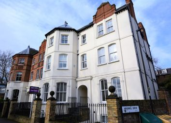 Thumbnail 2 bed flat for sale in 9 Windmill Drive, Clapham