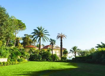 Thumbnail 15 bed property for sale in Roquebrune Cap Martin, Alpes Maritimes, France