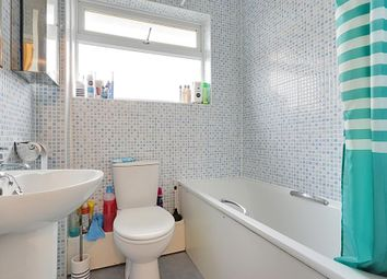 Thumbnail 2 bed end terrace house for sale in Selan Gardens, Hayes