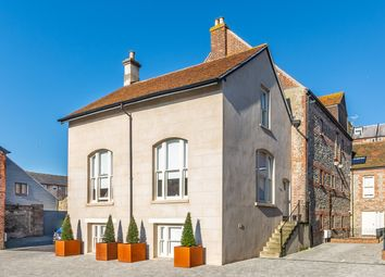 Thumbnail 3 bedroom flat for sale in Eagle Brewery Yard, Brewery Hill, Arundel