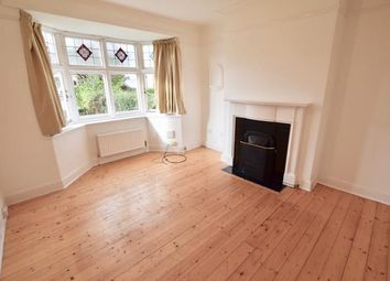 Thumbnail 3 bed detached house to rent in Liberton Gardens, Liberton, Edinburgh