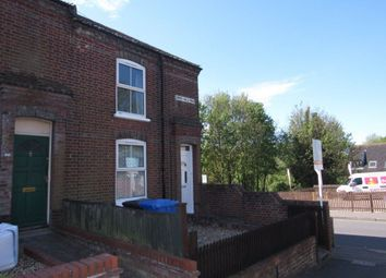 Thumbnail 3 bed property to rent in Green Hills Road, Norwich