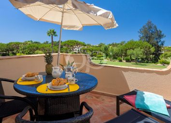 Thumbnail Studio for sale in Quinta Do Lago, Quinta Do Lago, Portugal
