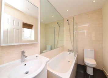 Thumbnail 2 bed flat for sale in Darkes Lane, Potters Bar, Hertfordshire