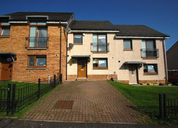 2 bed terraced house for sale in 64 Inchfad Drive, Drumchapel, Glasgow G15