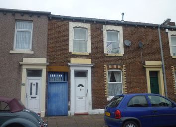 Thumbnail 2 bed property to rent in Dale Street, Carlisle
