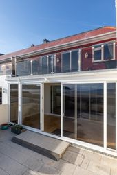 Thumbnail 2 bed flat to rent in Les Mouettes, St. Peter, Jersey