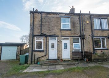 2 bed end terrace house for sale in Milners Fold, Pudsey LS28