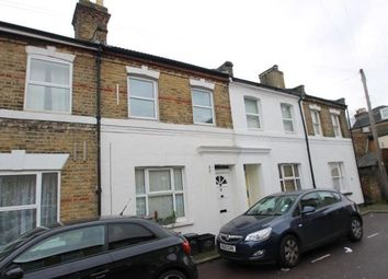 Thumbnail 2 bed property to rent in Devonshire Square, Bromley