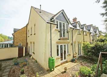Thumbnail 3 bed terraced house for sale in The Old School Place, Sherborne