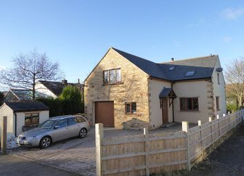 4 bed detached for sale in Potters Loaning