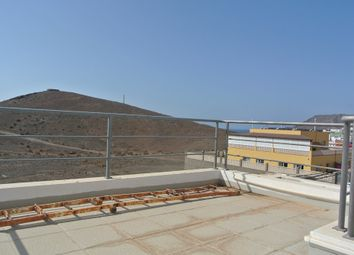 Thumbnail 4 bed apartment for sale in El Pajarito, Tuineje, Fuerteventura, Canary Islands, Spain