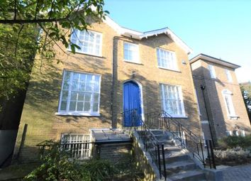 Thumbnail 3 bed flat to rent in 7 Colney Hatch Lane, London