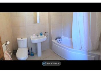 Thumbnail 1 bed flat to rent in Carholme Road, Lincoln