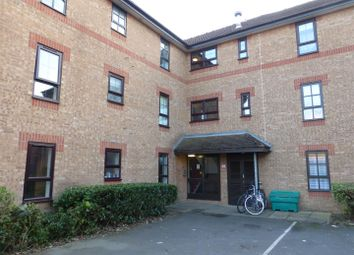 Thumbnail 1 bedroom flat for sale in Albany Walk, Woodston, Peterborough