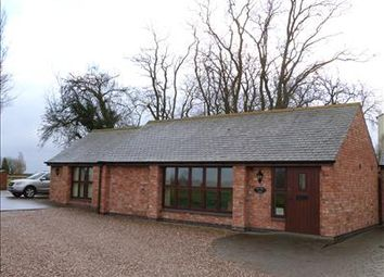 Thumbnail Office to let in Fields Farm Business Centre, Willow View, Hinckley Road, Sapcote, Leicester