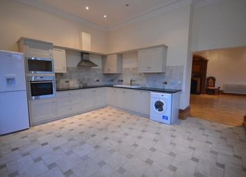 Thumbnail 2 bed flat for sale in Edith Murphy Close, Leicester