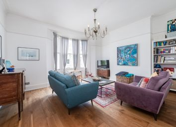 Albany Villas, Hove, East Sussex BN3. 2 bed flat for sale