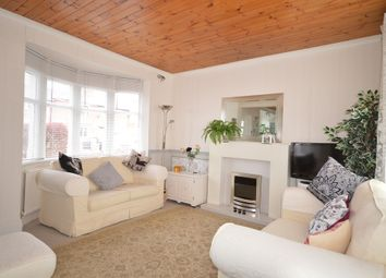 Thumbnail 2 bed terraced house for sale in Hathaway, Blackpool