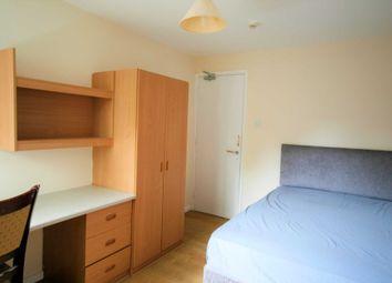 Thumbnail Room to rent in Denison Court, Denison Street, Nottingham