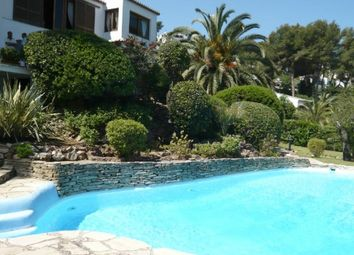 Thumbnail 7 bed chalet for sale in Javea, Javea-Xabia, Spain
