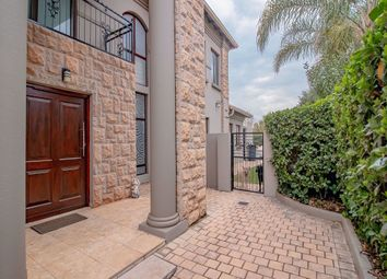 Thumbnail 4 bed detached house for sale in 42 Wild Olive Drive, Irene Farm Villages, Pretoria, Gauteng, South Africa