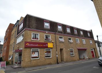 Thumbnail Office to let in Second Floor Office, 1 Bellevue Road, Southampton