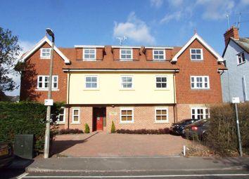 Thumbnail 2 bed flat to rent in Denton Place, Denton Road, Wokingham, Berkshire