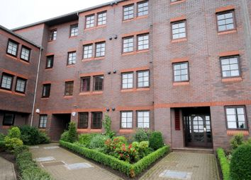 Thumbnail 1 bedroom flat to rent in Orchard Brae Avenue, West End, Edinburgh