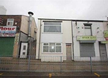 Thumbnail 2 bedroom terraced house for sale in Manchester Road East, Little Hulton, Manchester