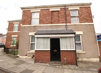 Thumbnail 2 bedroom terraced house for sale in Tamworth Road, Arthurs Hill, Newcastle Upon Tyne